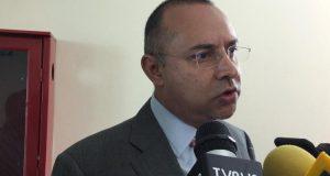 Exhorta IEPCO a instituciones y actores políticos, generar condiciones para celebrar elecciones en Xanica