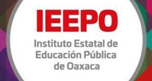 Han ingresado mil 365 normalistas al sistema educativo en los últimos dos años: IEEPO