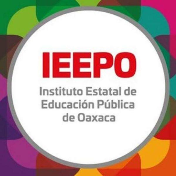 Sin reconocimiento oficial la autoubicación de docentes realizada por Antorcha Magisterial: IEEPO