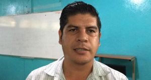 """""""No hacer oídos sordos"""" pide Consejo Ciudadano a autoridades de Tuxtepec, ante aumento de casos de covid"""