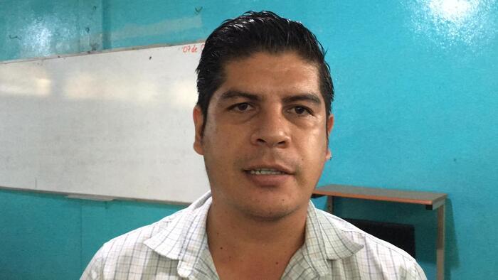 Recursos por deuda asignados a Tuxtepec, deben ser aplicados con transparencia: Consejo Ciudadano