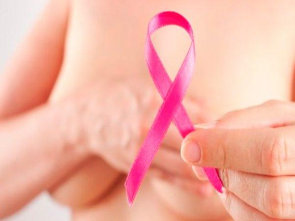 En lo que va del año, JS detectó 2 casos de cáncer de mama en la Cuenca