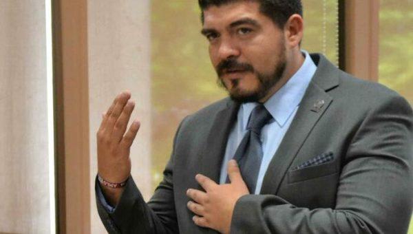 """Universidades privadas pagaron """"moches"""" para obtener registro en Veracruz"""