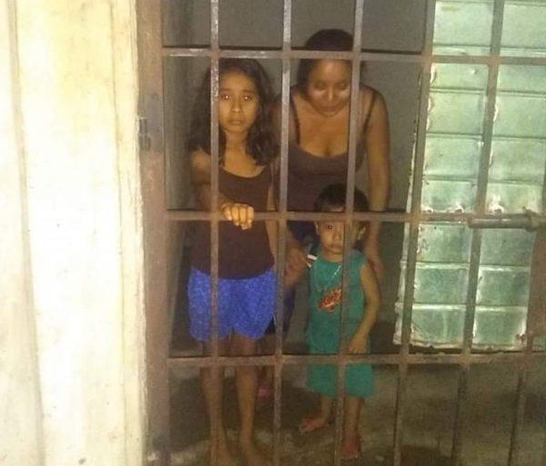 Denuncian abuso de autoridad en San Juan Mazatlán Mixe