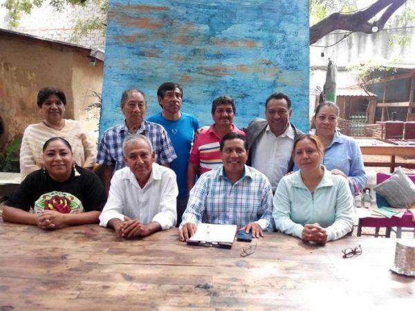 Anuncia barrio de Xochimilco, actividades por Día de Muertos