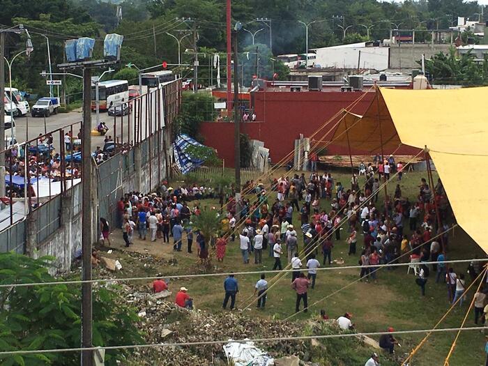 asamblea morena tuxtepec (2)