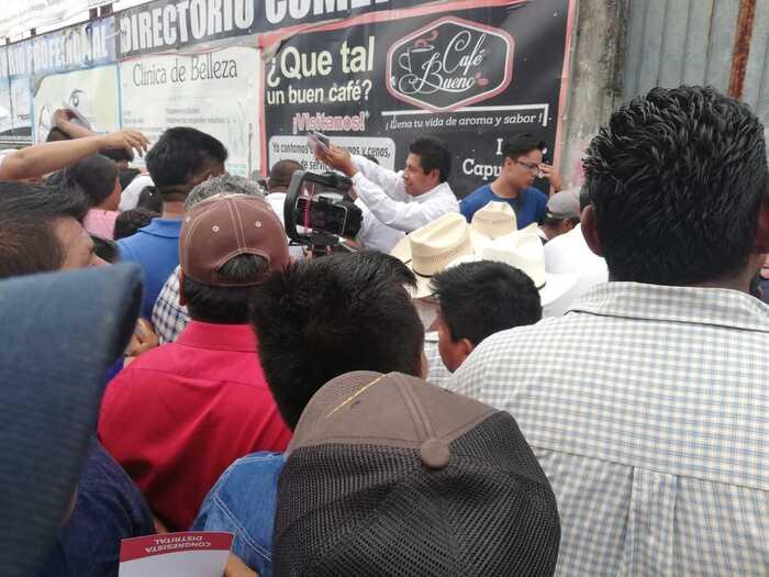 asamblea morena tuxtepec (4)