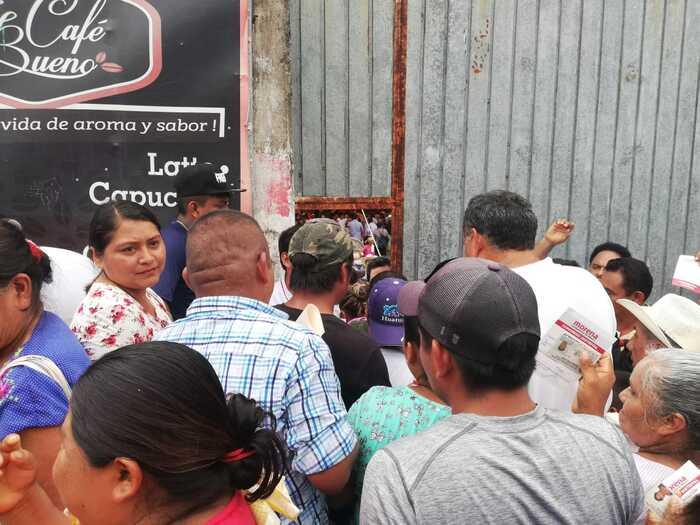 asamblea morena tuxtepec (6)