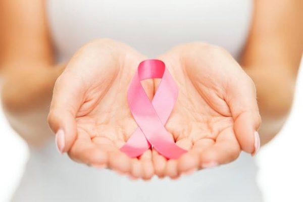DIF de Valle Nacional apoya a cuatro mujeres que padecen cáncer de mamá