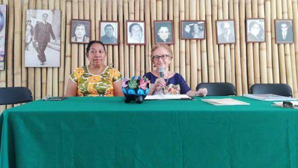 """Museo Regional """"Casa Verde"""" anuncia concurso de altares"""