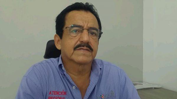 Reiteran el llamado a presidentes de la Cuenca a realizar informes virtuales