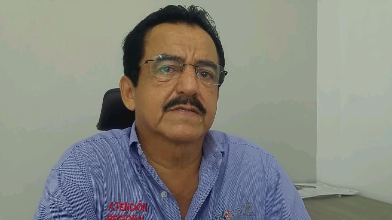 Dependencias estatales, no suspenden servicios en la Cuenca