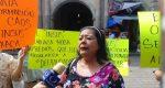 Denuncian a Servidores de la Nación de tráfico de información para venta de predios