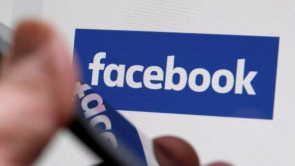 Encriptación de Facebook, 'sueño hecho realidad' para la pornografía infantil: FBI