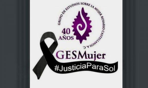 Suman ya 368 las mujeres asesinadas en Oaxaca en el gobierno de Alejandro Murat