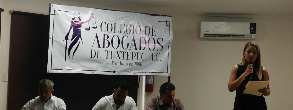 Municipios de Valles Centrales con mayor número de denuncias por corrupción: Fiscal