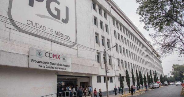 Localizan a tres de los cinco menores desaparecidos en Iztacalco