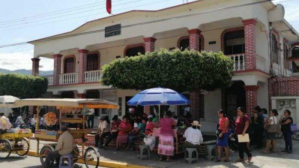 Aprobación de Leyes Secundaria aceptable para la CNTE, ante revocación de Reforma Educativa