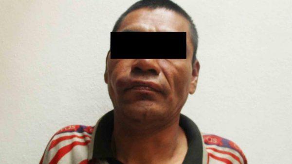 Le dan golpiza por 'nalguear' a una joven en Oaxaca