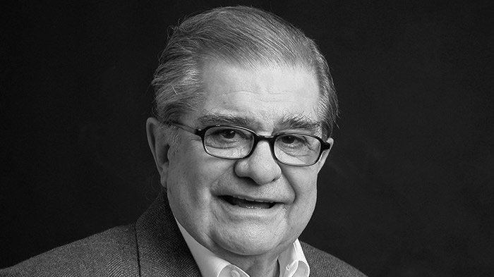 México está de luto; fallece el célebre historiador y filósofo Miguel León-Portilla a los 93 años