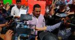 El presidente municipal electo de San Pablo Coatlán, señala que nunca hubo compra de votos