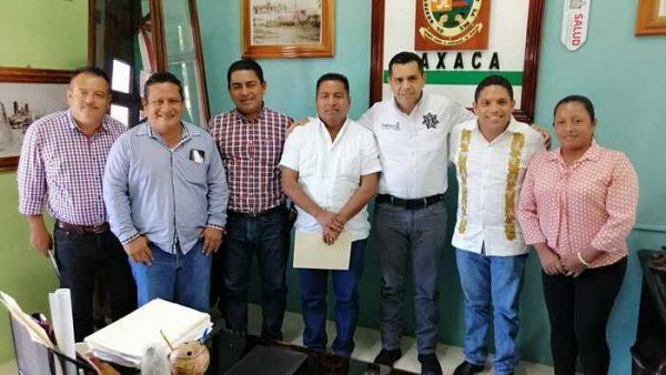 Pesé a ejecuciones en la Cuenca, Secretario de Seguridad afirma que delitos van a la baja