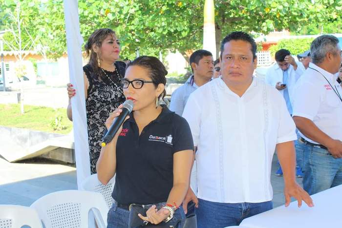 unidades moviles chiltepec (2)