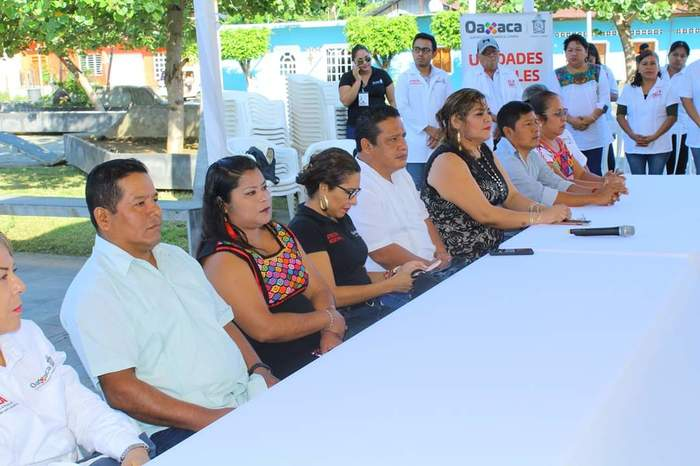 unidades moviles chiltepec (4)