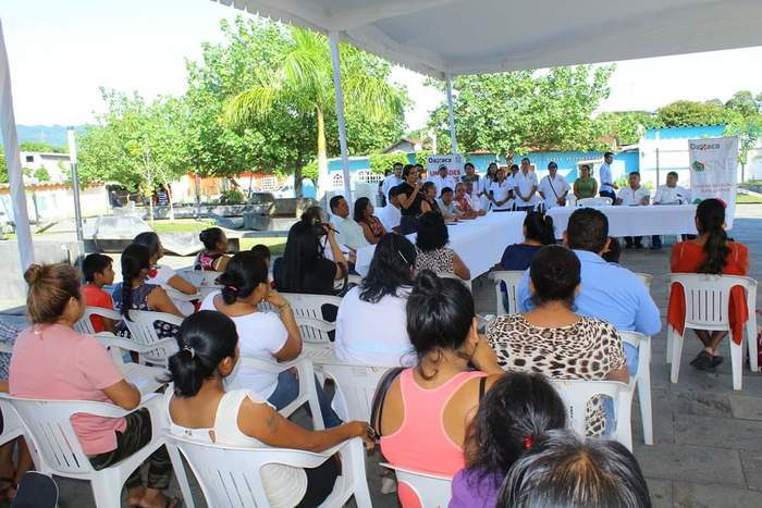 unidades moviles chiltepec (6)