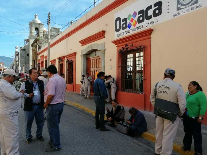 Vectores revientan contra titular de Salud, ante omisión para frenar dengue en la entidad