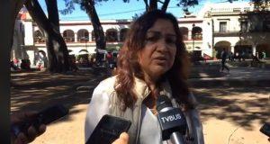 Denuncian acoso sexual y laboral en la Técnica 106 de San Martín