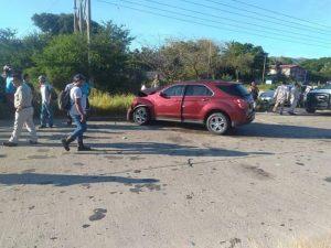 Accidente Salina Cruz1