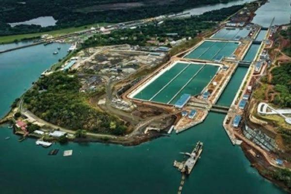 Corredor Interoceánico albergará el puerto privado más grande de México