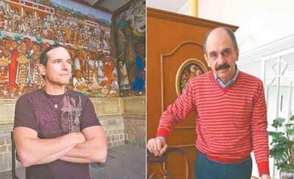 Descendientes de Cortés y Moctezuma se reúnen a 500 años de la Conquista