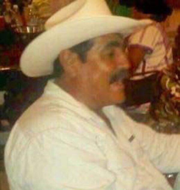 Asesinan a ex presidente municipal de Llano Grande en Jamiltepec