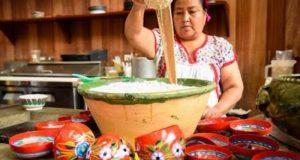 15 participantes confirmados, para el Primer Encuentro de Cocineras y Cocineros Tradicionales del Papaloapan