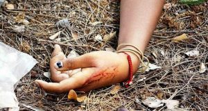 Avanza lentamente erradicación de la violencia contra las mujeres: SMO