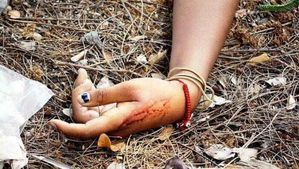 Registra Mahatma Gandhi en la Cuenca, 2 ataques violentos a mujeres en este 2020