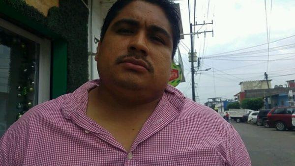 Falta de personal, principal demanda del sindicato 12 de julio en Tuxtepec