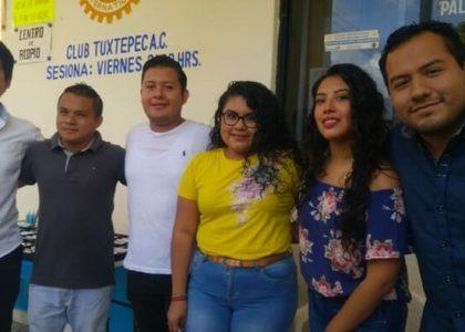 De 12 al 15 de Diciembre, se realizará Bazar con Causa en Tuxtepec