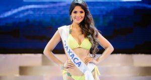 """La oaxaqueña Laura Mojica podría representar a México en el certamen """"Reina Internacional del Café 2020"""""""