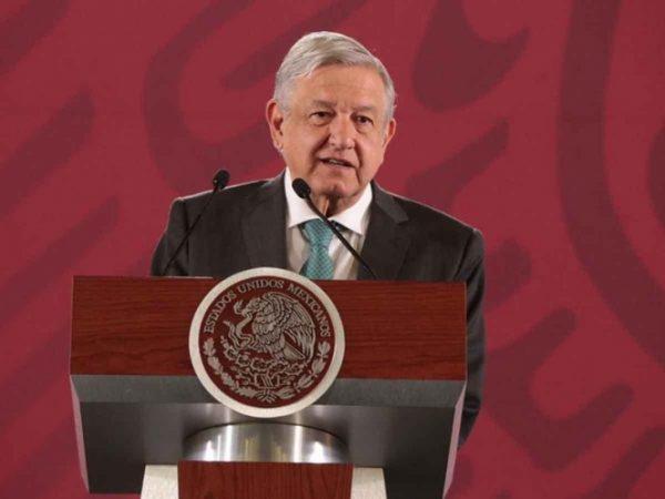 Un año más para sentar las bases de nueva etapa en México