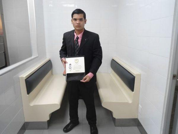 Recursos Humanos y jurídico del Ayuntamiento, áreas que investigan caso de Pedro Lezama