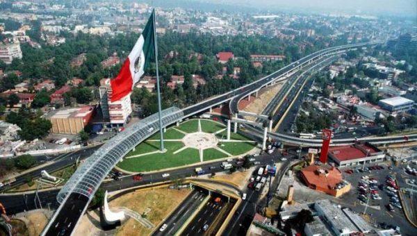 Gobierno e IP presentan Plan Nacional de Infraestructura