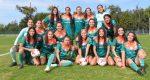 Aztequitas, con todo para vencer en la final de Copa Telmex a Oaxaca