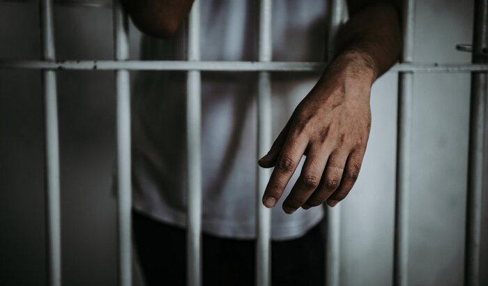 Detiene Policía de Oaxaca, a un hombre por maltrato animal