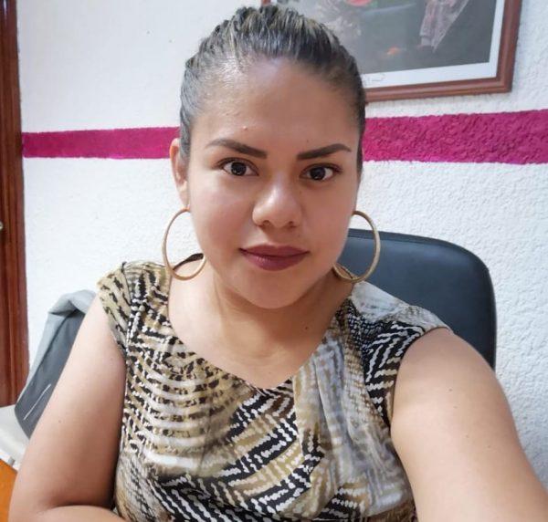 """Conmemorará DIF de Valle """"Día Internacional para la prevención del Abuso Infantil"""" visitando preescolares"""