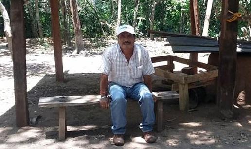 Fallece Temistocles Muñoz , fundador de la UCIZONI en el Istmo