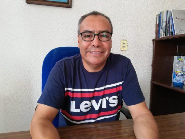 Reporta CANACO Tuxtepec, incremento de ventas durante el Buen Fin