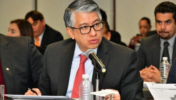 Sancionarán a presidentes municipales de Oaxaca que desviaron recursos